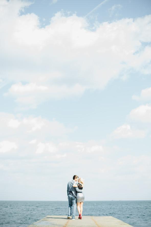 sammer Love story - фото №2
