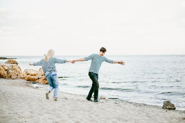 sammer Love story - фото №57