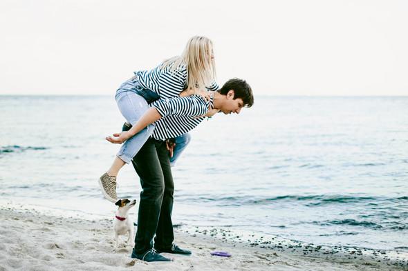 sammer Love story - фото №50