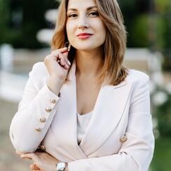 МАРЬЯНА WOW - ведущий в Киеве - фото 2