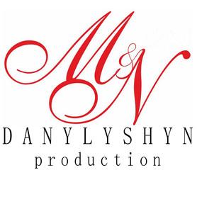 Danylyshyn production