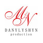 Danylyshyn production