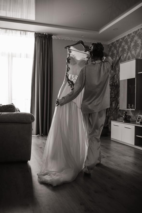 Vika & Denys - фото №4