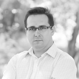 Alexey Pojarskiy