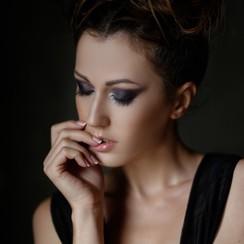 Парикмахер стилист - стилист, визажист в Запорожье - фото 2