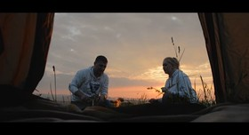 Петро Кондрат - видеограф в Ивано-Франковске - фото 2