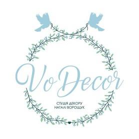VoDecor