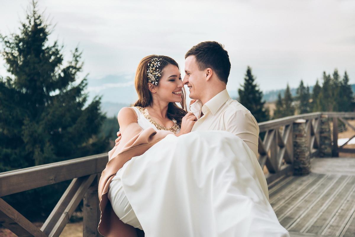 свадебные фотографы кременчуг позволяли организовывать