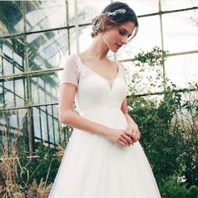 Vesnaccessories - свадебные аксессуары в Полтаве - портфолио 4