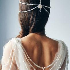 Vesnaccessories - свадебные аксессуары в Полтаве - фото 1