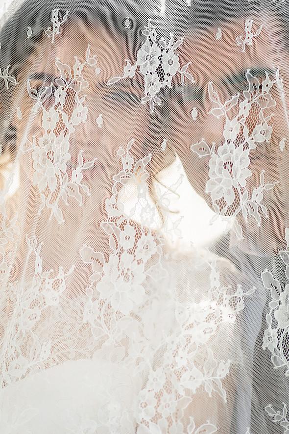 Катя и Садык - фото №74