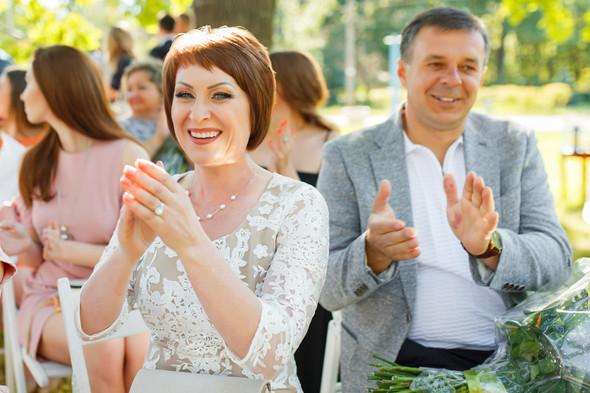 Роман и Аня - фото №40