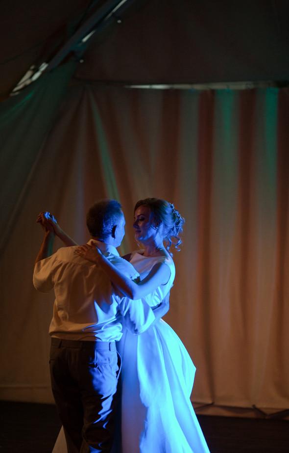 Анна и Виталий - фото №65