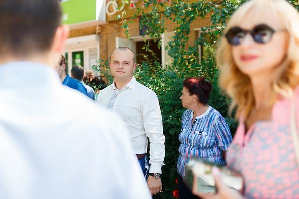 Инна и Кирилл - фото №26