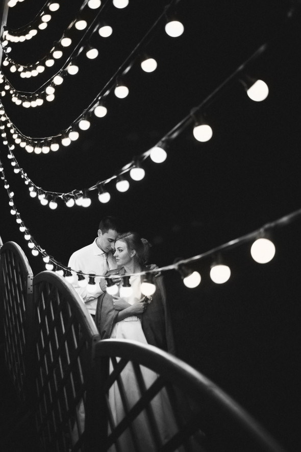 Анна и Виталий - фото №100