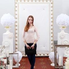 Татьяна Бажура - свадебное агентство в Киеве - фото 4