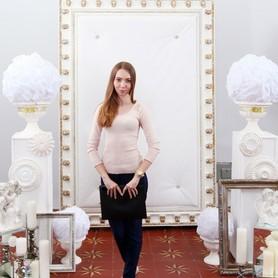 Татьяна Бажура - свадебное агентство в Киеве - портфолио 4