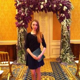 Татьяна Бажура - портфолио 1
