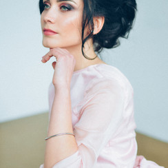 Alexandra Rolland - фото 2