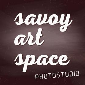 Фотограф Savoy Art Space Photostudio