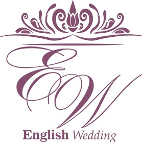 Ведущий ENGLISH WEDDING
