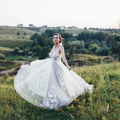 Ольга  Кукса - фото 2