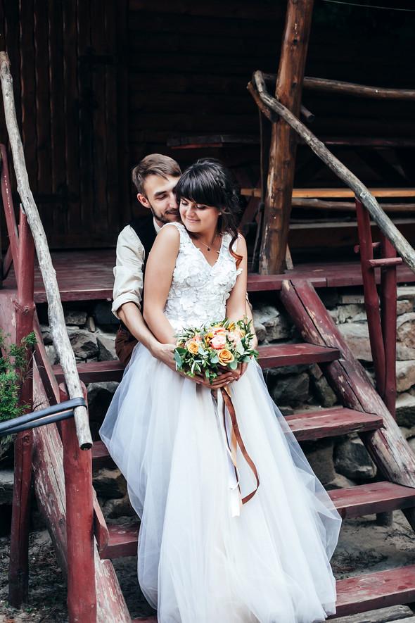 Анна и Руслан  - фото №91