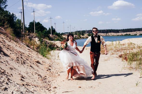 Анна и Руслан  - фото №79