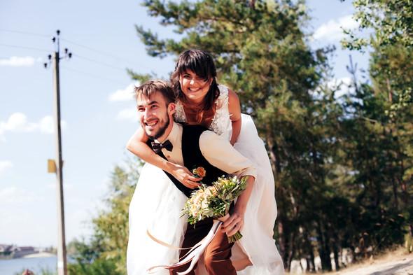 Анна и Руслан  - фото №52