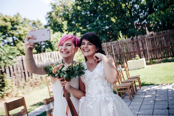 Анна и Руслан  - фото №41