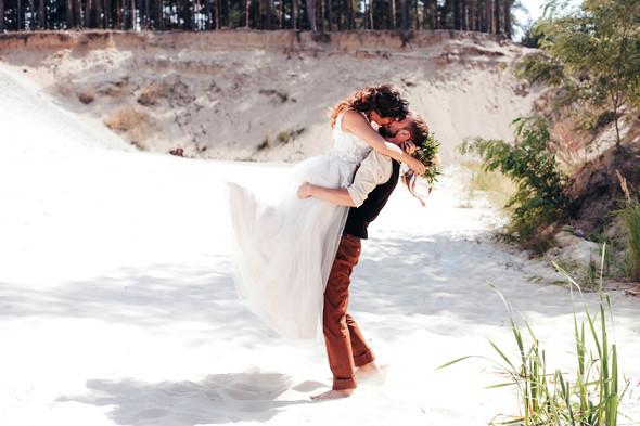 Анна и Руслан  - фото №55