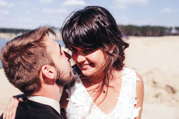 Анна и Руслан  - фото №77