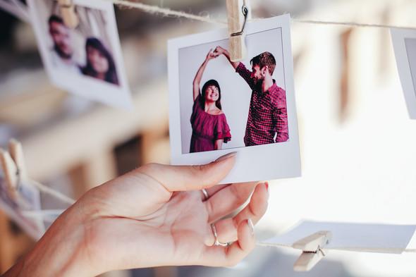 Анна и Руслан  - фото №25
