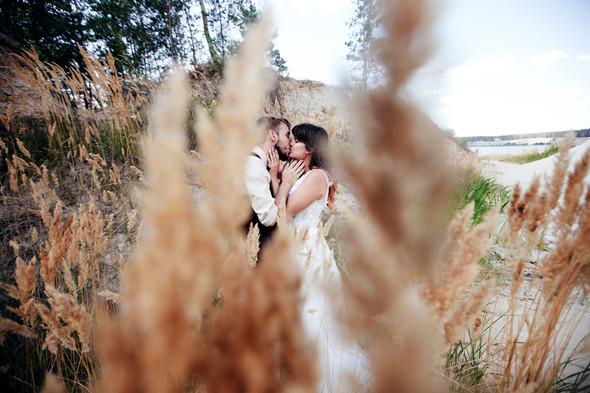 Анна и Руслан  - фото №66