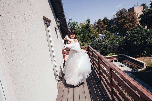 Анна и Руслан  - фото №6