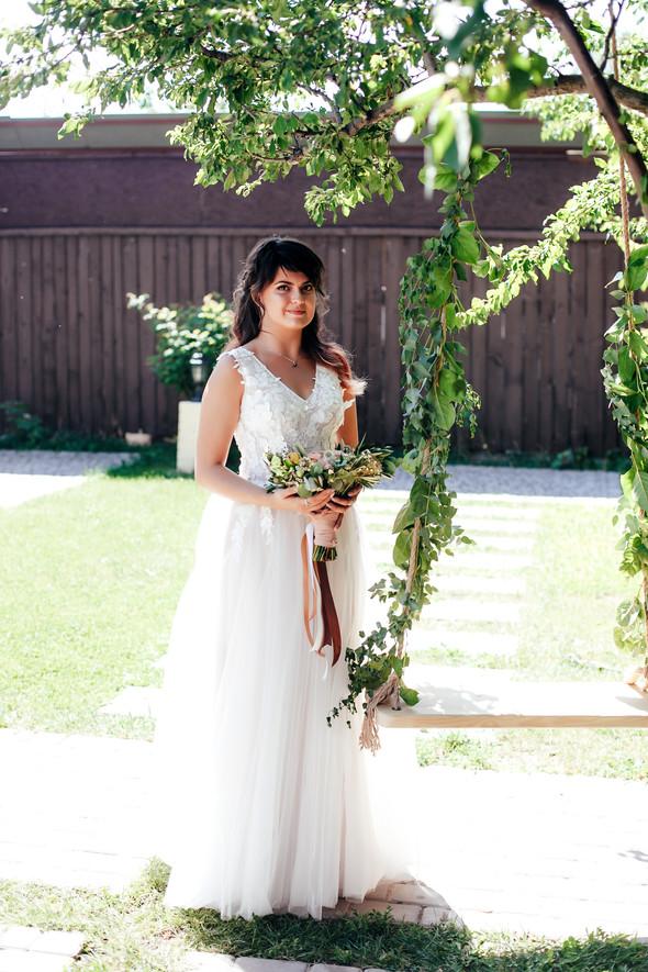 Анна и Руслан  - фото №15