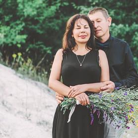 Gratia wedding production - фотограф в Днепре - портфолио 1
