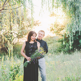 Gratia wedding production - фотограф в Днепре - портфолио 2