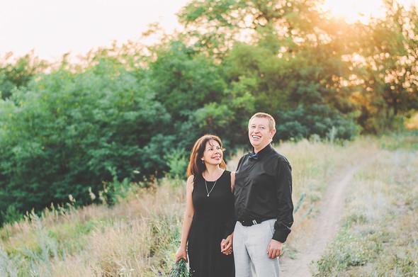 29 лет вместе - фото №38