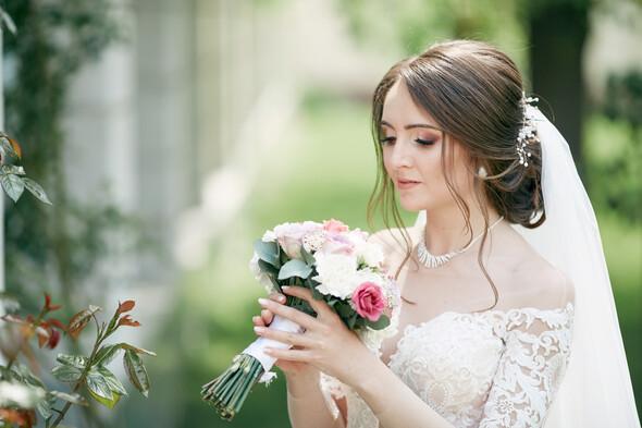 Свадьба Одесса - фото №8