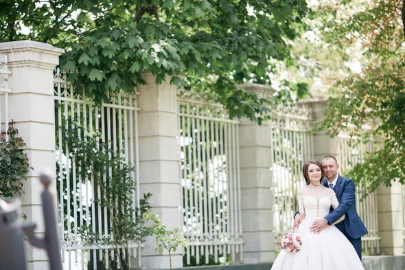 Свадьба Одесса - фото №14