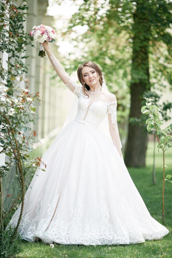 Свадьба Одесса - фото №11
