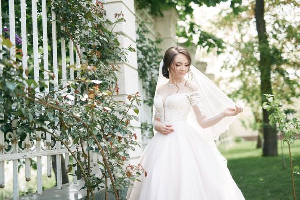 Свадьба Одесса - фото №5