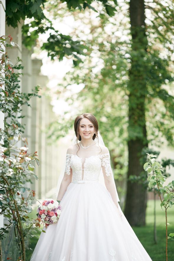 Свадьба Одесса - фото №10