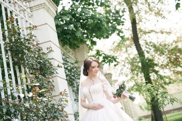 Свадьба Одесса - фото №6