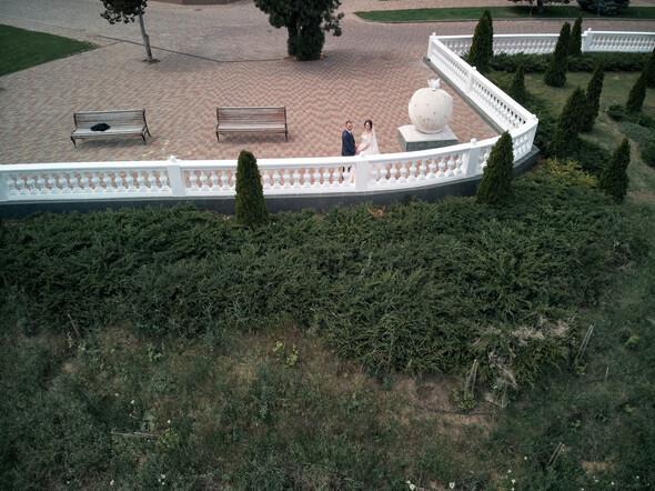 Свадьба Одесса - фото №27
