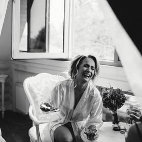 Маргарита Тараскина - фотограф в Киеве - портфолио 3