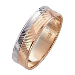 ЛиРо - ювелирная мастерская - обручальные кольца в Херсоне - фото 3
