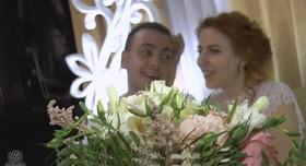 Віктор Дяченко - фото 3