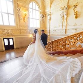 Каминскас Александр - фотограф в Одессе - портфолио 1